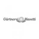 Gärtnerei Masetti – Onlineshop