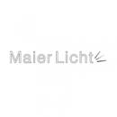 Maier Licht – Onlineshop