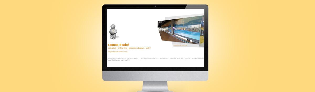 Webdesign für Selbstständige