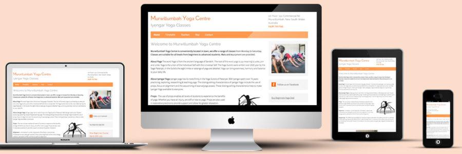 Responsive Webdesign und SEO für Selbstständige