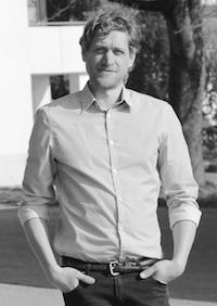 Stefan Ehrenfeld